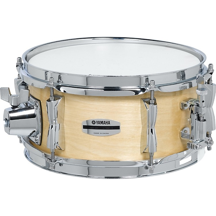 Yamaha Stage Custom Steel Snare 14 x 5.5