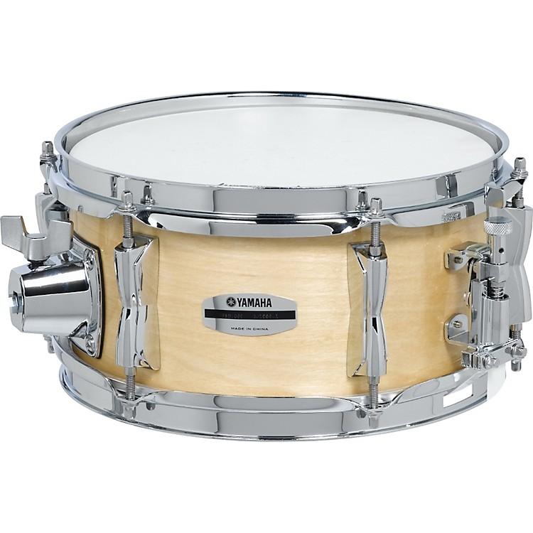 YamahaStage Custom Steel Snare Drum