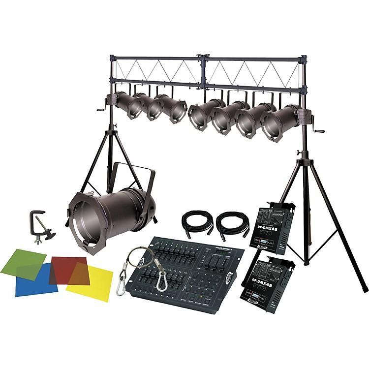 LightingStage Lighting System 2