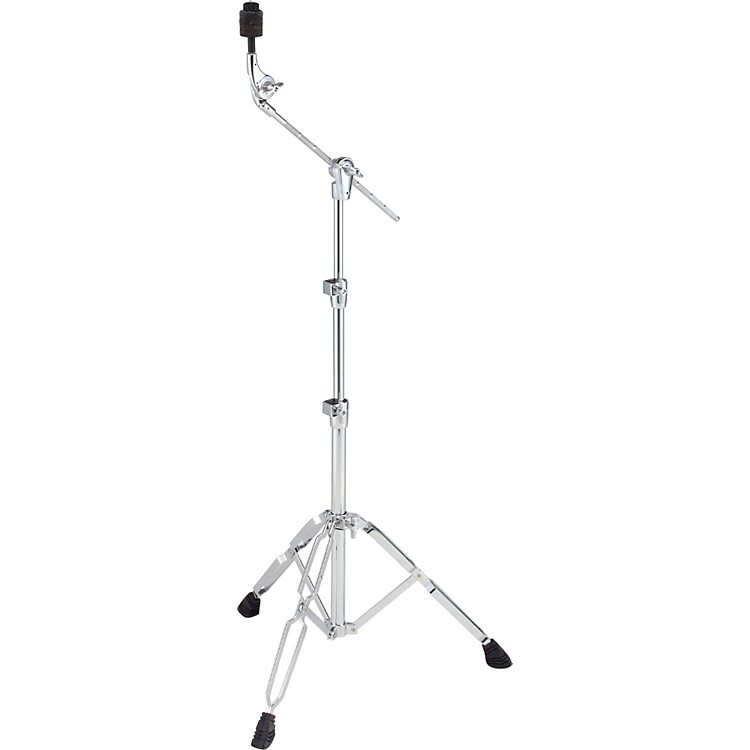 TamaStage Master Double-Braced Boom Cymbal Stand