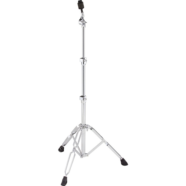 TamaStage Master Double-Braced Straight Cymbal Stand