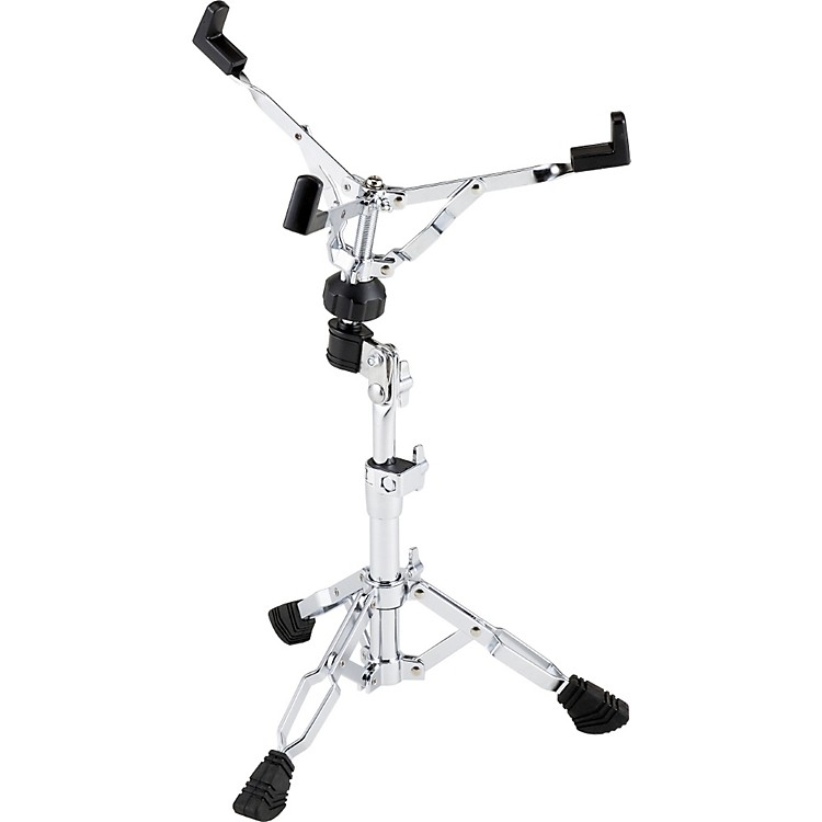 TamaStage Master Double-braced Snare Stand