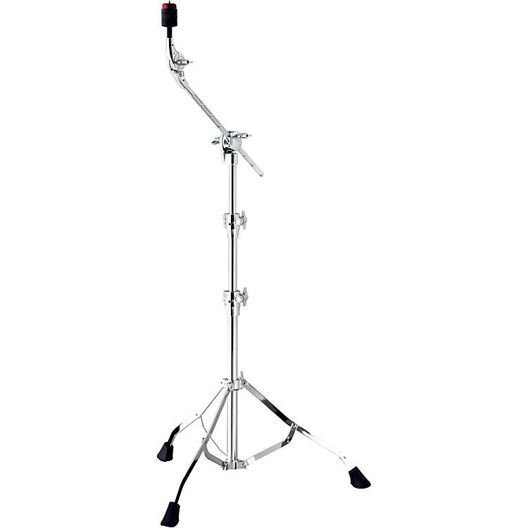 TAMAStage Master Single Braced Boom Cymbal Stand