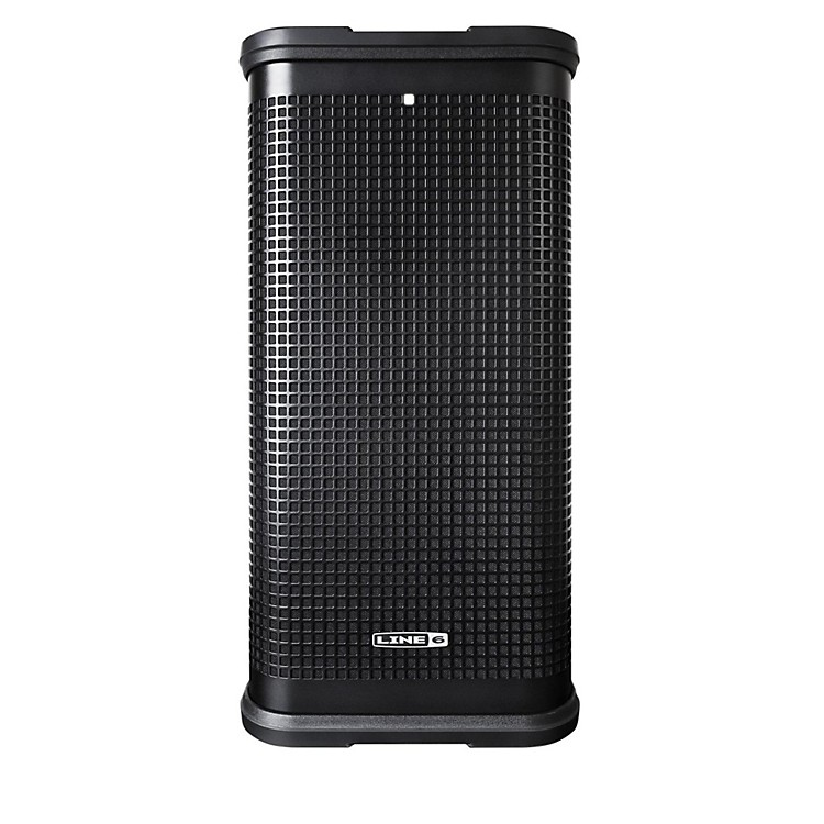 Line 6 StageSource L2t Acoustic Guitar Amp / Loudspeaker
