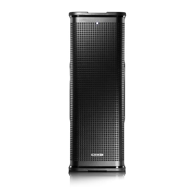 Line 6StageSource L3M Powered SpeakerBlack