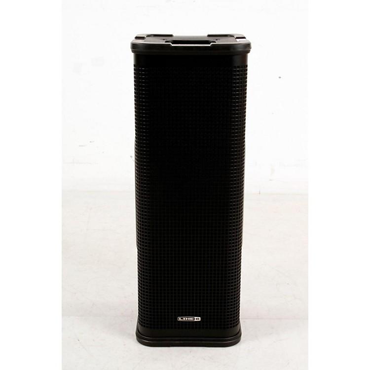Line 6StageSource L3T Powered SpeakerBlack888365777481