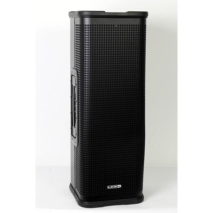 Line 6StageSource L3T Powered SpeakerBlack888365833729