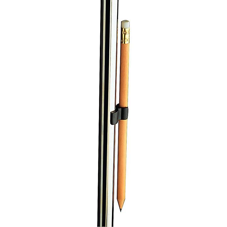 K&MStand Pencil Holder