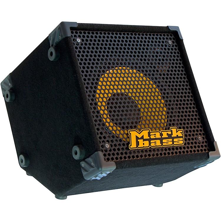MarkbassStandard 121 HR 400W 1x12 Bass Speaker Cab