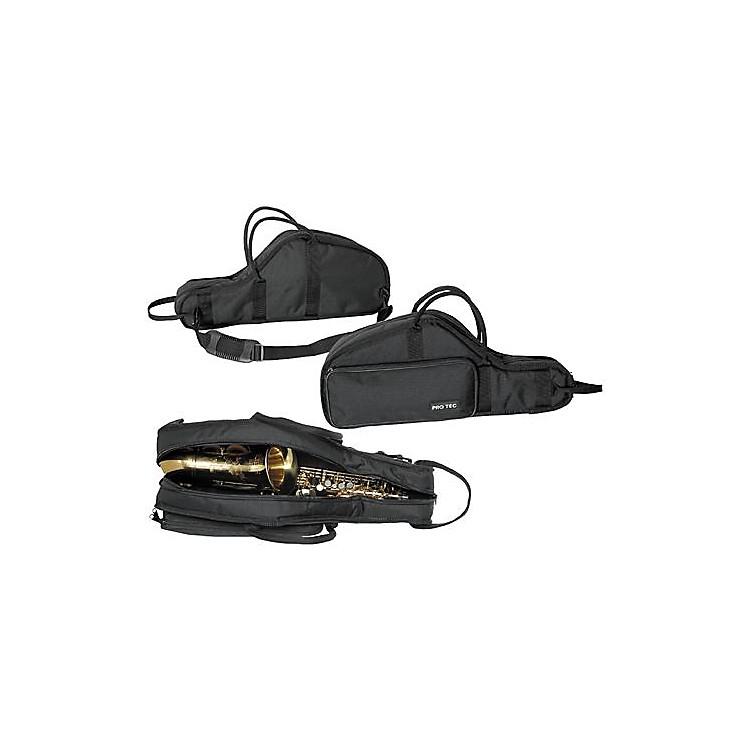 ProtecStandard Alto Saxophone Gig Bag