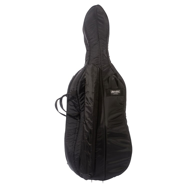 Mooradian Standard Cello Bag 1/8 Size