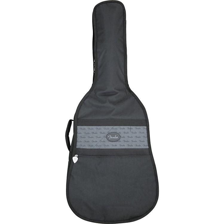 FenderStandard Classical Guitar Gig Bag