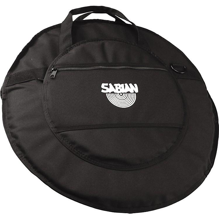 SabianStandard Cymbal Bag