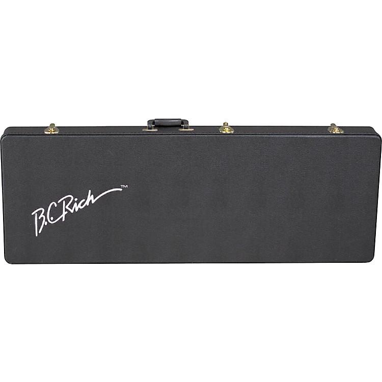B.C. RichStandard Guitar Case