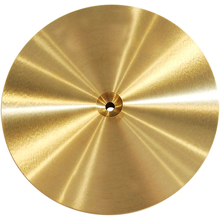 Zildjian Standard High Octave Single Note Crotale High C