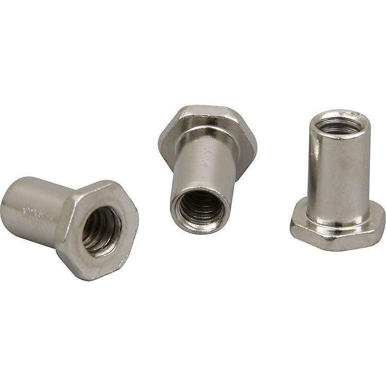 YamahaStandard Lug Nut (3pk)
