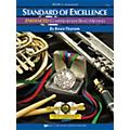 KJOS Standard Of Excellence Book 2 Enhanced Tuba