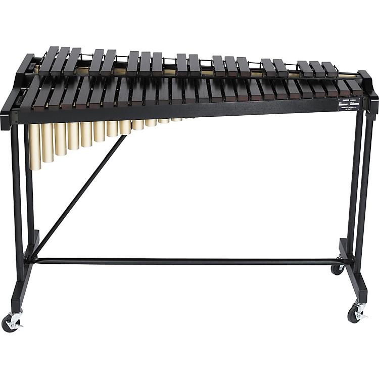 YamahaStandard Padauk Xylophone with Cover