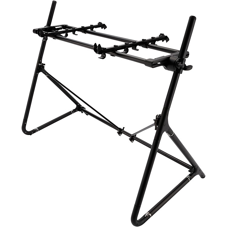 Sequenz Standard S-ABK Model Small Stand - Black Black