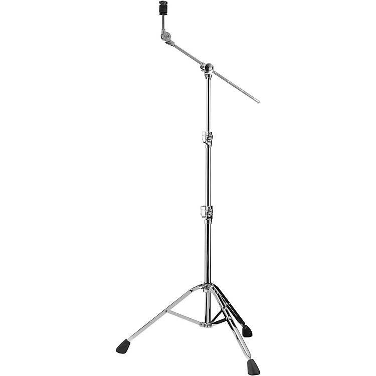 Natal Drums Standard Series Boom Stand Chrome