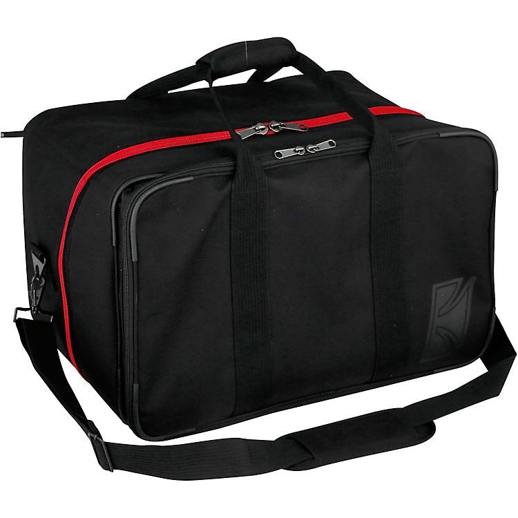 TAMAStandard Series Cajon Bag
