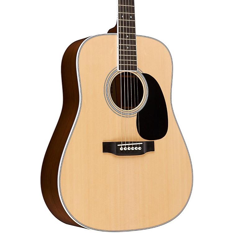 MartinStandard Series D-35 Dreadnought Acoustic Guitar