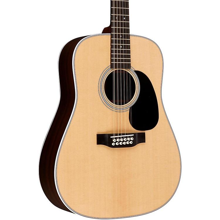 MartinStandard Series D12-28 12-String Dreadnought Guitar
