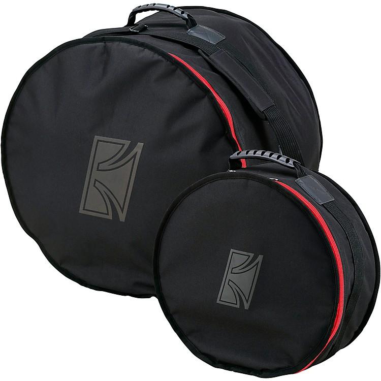 TAMAStandard Series Drum Bag Set for Club-JAM Mini