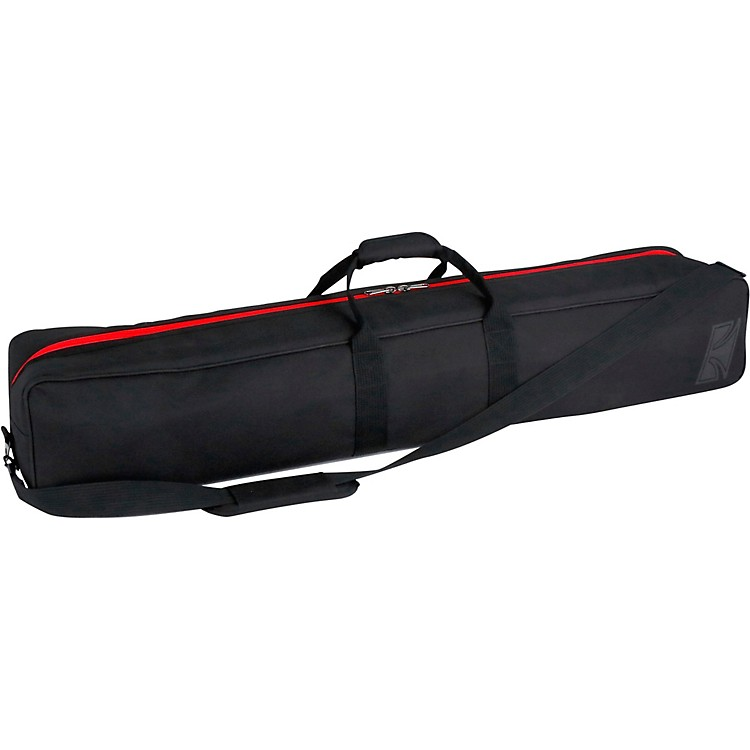 TAMAStandard Series Microphone Stand Bag