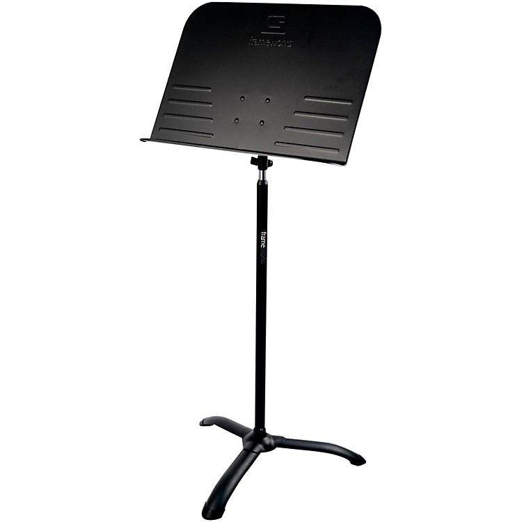 GatorStandard Sheet Music Stand