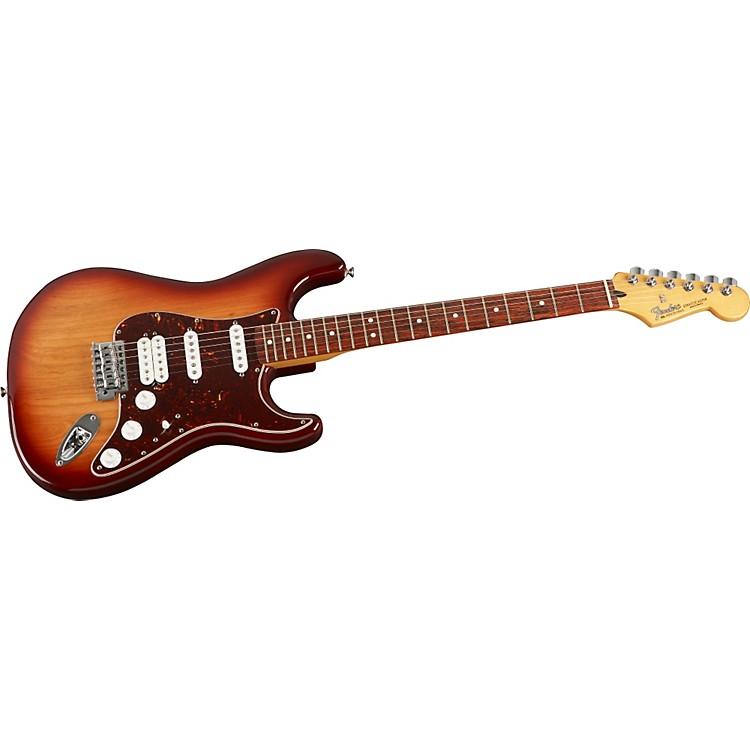 FenderStandard Stratocaster HSS Electric Guitar