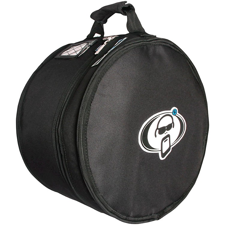 Protection Racket Standard Tom Case with RIMS 13 x 9 in.