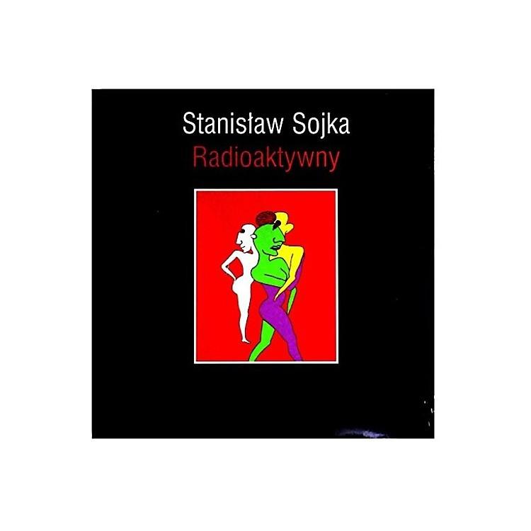 AllianceStanislaw Soyka - Radioaktywny