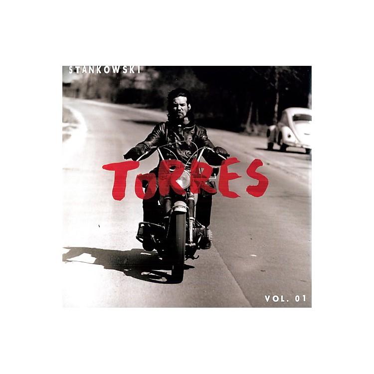 AllianceStankowski - Torres 1