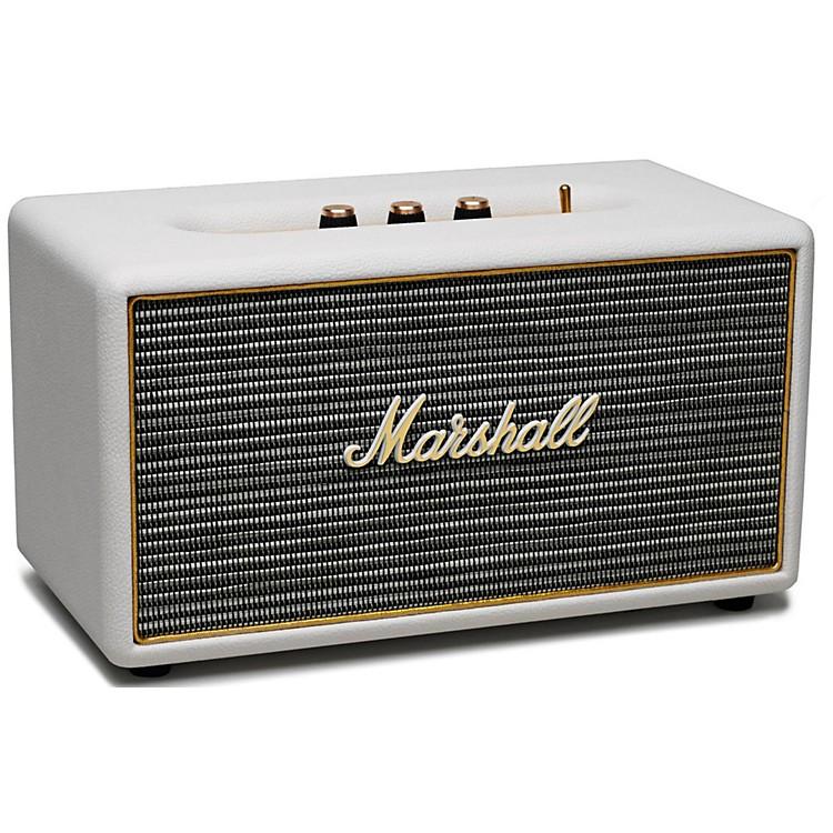MarshallStanmore Bluetooth SpeakerCream