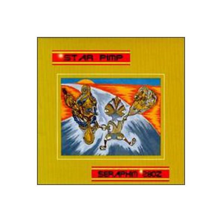 AllianceStar Pimp - Seraphim 280Z