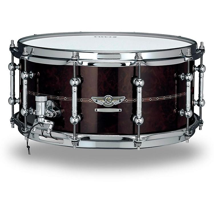 TAMAStar Reserve Snare Drum14 x 6.5 in.