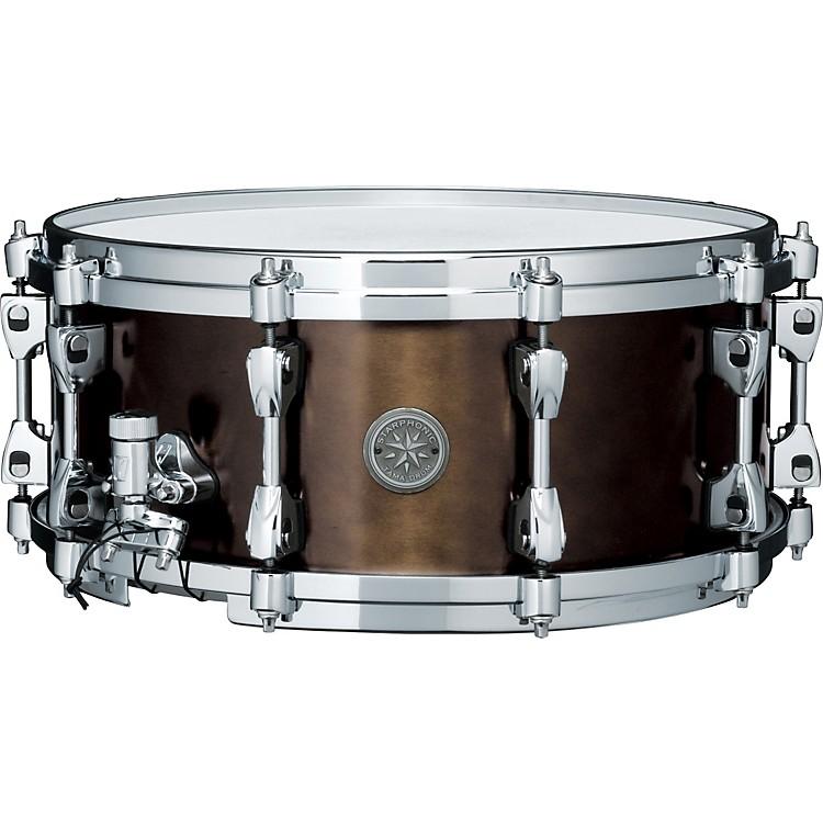 TamaStarphonic Bell Brass Snare Drum