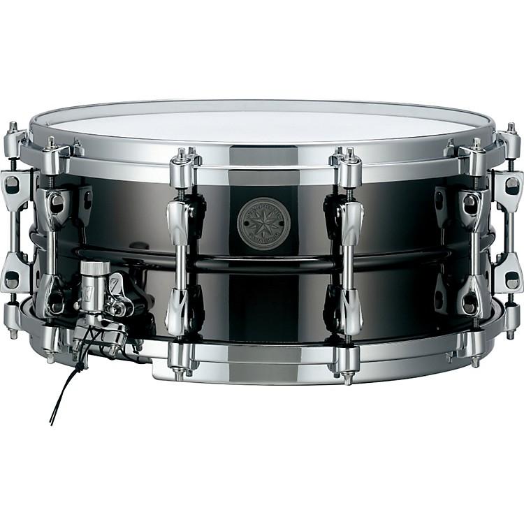 TamaStarphonic Steel Snare Drum