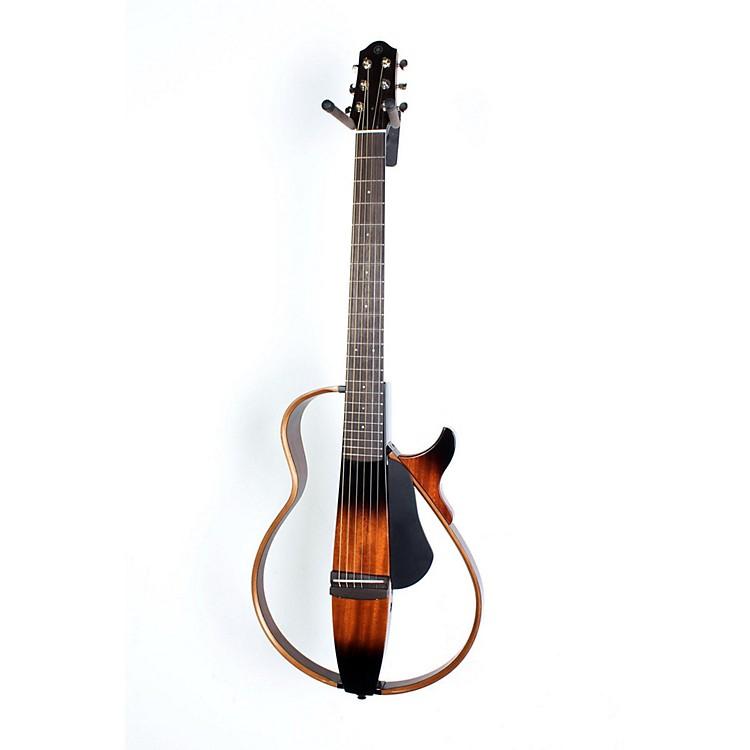 Buy New Yamaha  String Guitar