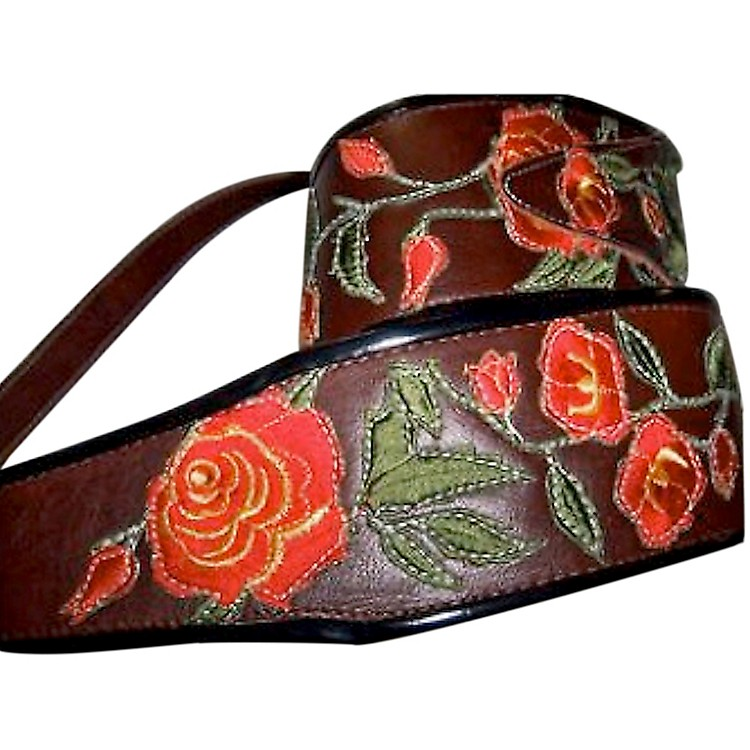 Jodi Head Stella Rose Leather 3