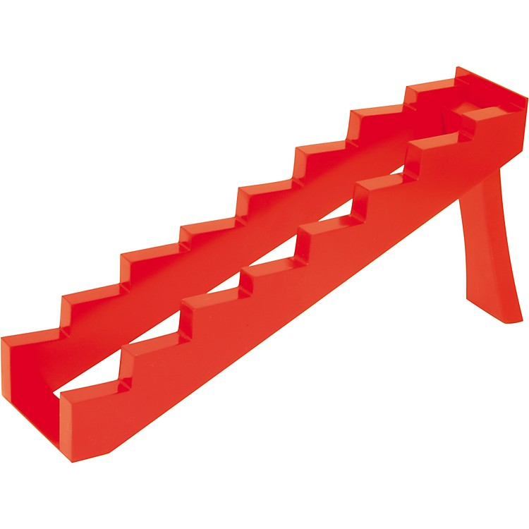 Rhythm Band Step Bell Ladder