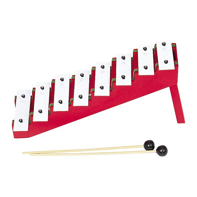 Rhythm BandStep Bells C-C Diatonic