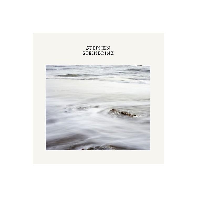 AllianceStephen Steinbrink - Arranged Waves
