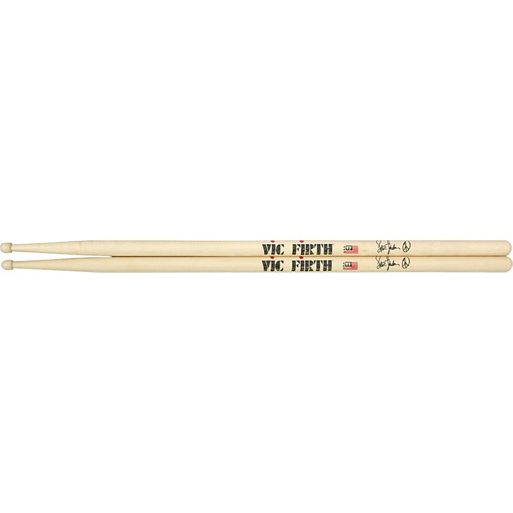 Vic FirthSteve Jordan Signature Drumstick