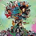 AllianceSteven Price - Suicide Squad - ORIGINAL SCORE thumbnail