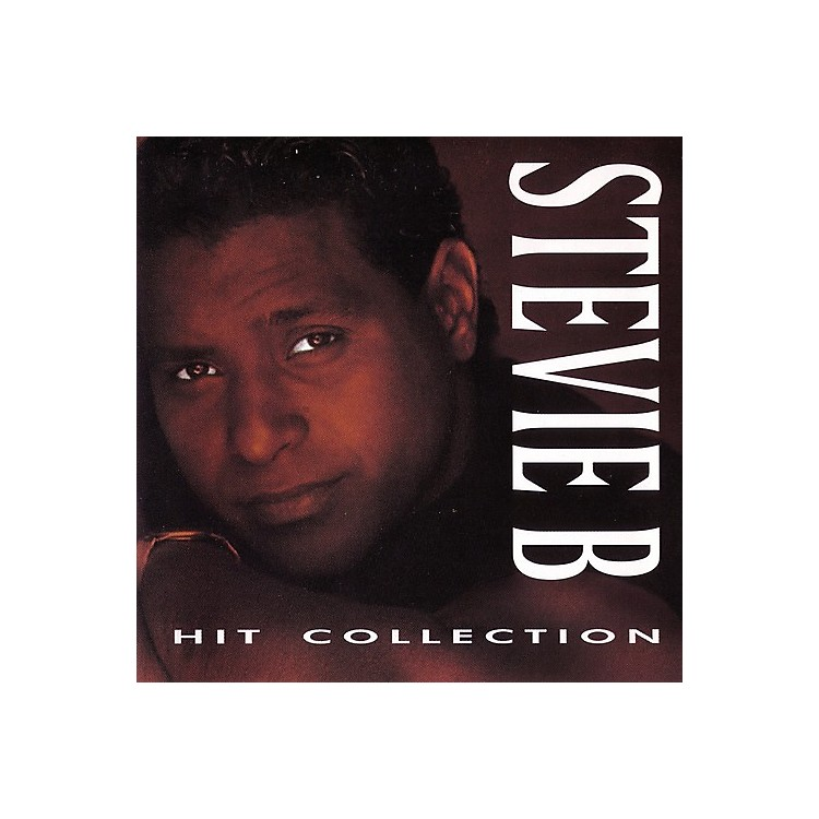 Alliance Stevie B - Hit Collection
