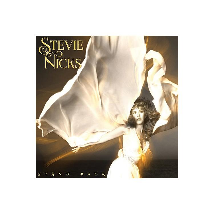 AllianceStevie Nicks - Stand Back (CD)
