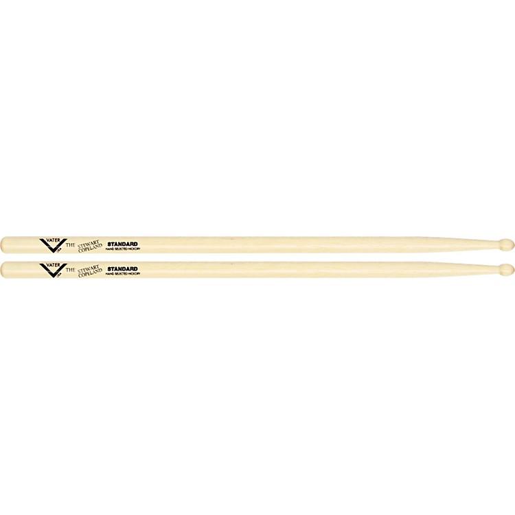 VaterStewart Copeland Standard Drumsticks