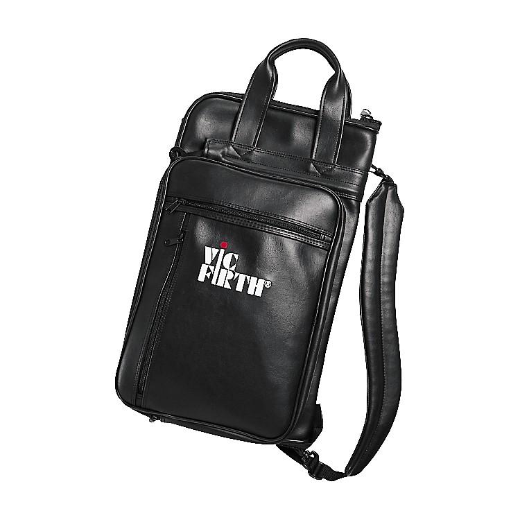 Vic FirthStick Bag